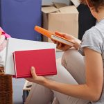 Four Documents Young Adults Shouldn't Leave Home Without