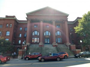 What to Expect at Middlesex Probate and Family Court: FAQ's