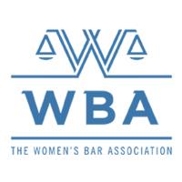 The Women's Bar Association