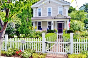 refinancing your home during divorce